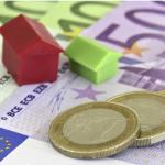 In Zutphen wonen 50.000 euro goedkoper dan in de omgeving