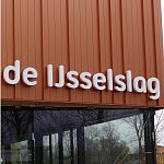 De aanhouder wint; SP krijgt onderzoek naar ombouw IJsselslag tot recreatiebad