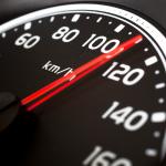 Roep om veiligheidsplan en snelheidscontroles in Zutphen