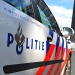 Vader en zoon pakken nepcollectant op in Zutphen