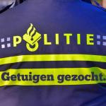 Getuigen van mishandeling in Zutphen gezocht