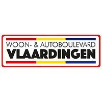 Woon- & Autoboulevard Vlaardingen