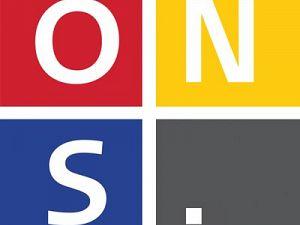 ONS: 'Dealers nemen Centrum over'