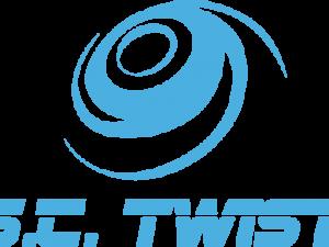 S.C. Twist gaat voor duurzaamheid