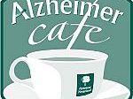 Alzheimercafé over dementie op jonge leeftijd