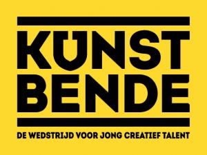 Kunstbende Zuid-Holland maakt winnaars selectieronde bekend