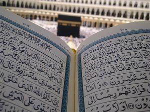 ONS: 'De gemeente promoot de Islam'