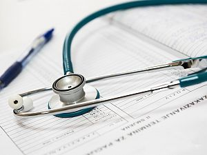 Gezocht: doktersassistenten 1018 (leeftijd 5-11)