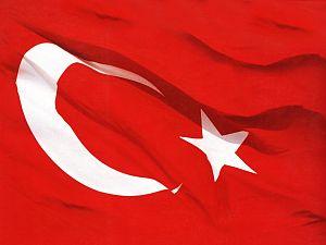Turkse verkiezingsbijeenkomst afgeblazen na bedreigingen