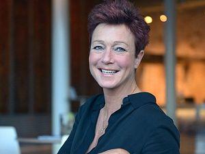 Desirée Curfs genomineerd voor Overheidsmanager van het Jaar 2018