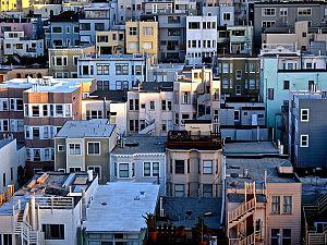 'Geen voorrang meer voor statushouders op woningmarkt'
