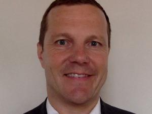 Nieuwe directeur voor Woningstichting Samenwerking