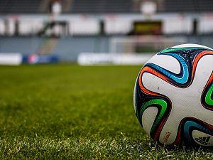 Voetbalclub zoekt veteranen