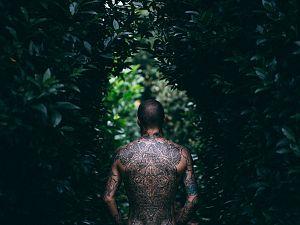 Heb jij een tattoo met een verhaal?
