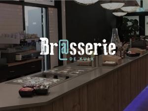 Netwerken bij Brasserie de Kulk