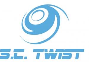 Edwin Jansen verlengt bij Twist