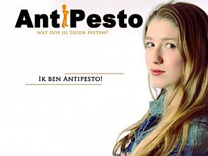 Antipesto verzorgt weerbaarheidstraining voor jongeren