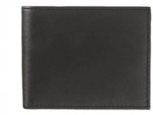Wie heeft de portemonnee van Marlon gevonden?