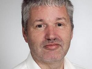 SP-fractievoorzitter Kasper Vink stapt uit raad