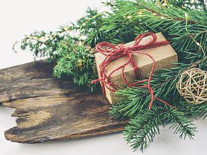 Bouwspeelplaats: open tijdens Kerstvakantie