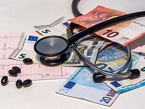 De CAV, een extra aanvulling op de zorgverzekering