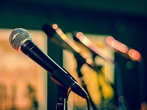 Talk of the Town: gaat talkshow het nieuws herkauwen?
