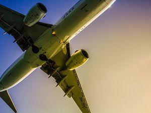 Omwonenden RTHA willen maatregelen tegen vliegtuiglawaai
