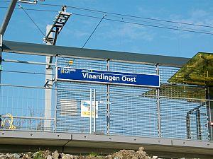 Rotterdam niet scheutig met compensatie Hoekse Lijn