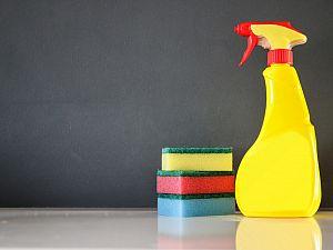 Volgend jaar weer een nieuwe huishoudelijke hulp?