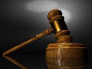 Gij zult (niet): raad neemt nieuwe plaatselijke verordening aan