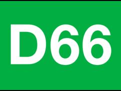 Zorgen D66 over uitkeringen: terecht of niet?