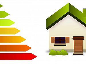VEC: 'Maak gebruik van subsidies voor energiebesparing'