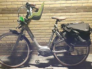 Politie zoekt eigenaren gestolen fietsen