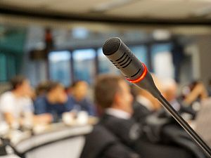 Gemeente houdt bijeenkomst voor bewoners Westwijk