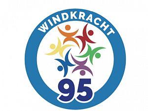 Windkracht 95: Doe je mee?