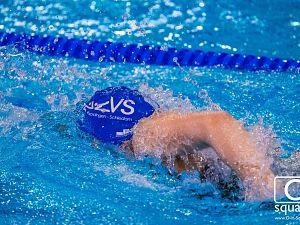 ZVVS houdt leiding in regio competitie A-klasse