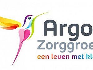 Argos Zorggroep breidt hulp bij het huishouden uit naarVlaardingen en Schiedam!