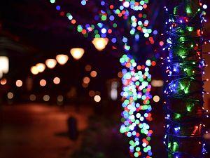 Clubs bezorgen ook dit jaar kerstpost