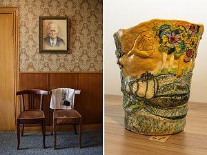 Museum Vlaardingen pakt uit met nieuwe tentoonstellingen