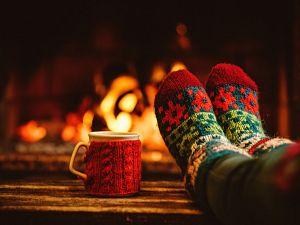 Maak je woning winterklaar