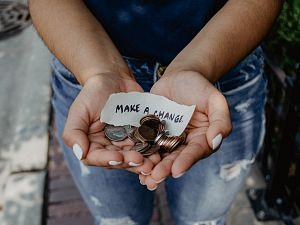 Fractie Boers: '50.000 Vlaardingers in financiële nood'