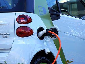 Elektrisch rijden - goedkoper of duurder dan benzine en diesel?