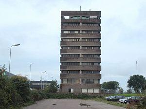 Raad akkoord met voorstel huisvesting arbeidsmigranten