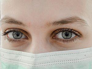 Een nieuwe besmetting met coronavirus in Vlaardingen