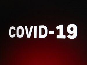 Tweede Vlaardinger aan coronavirus overleden