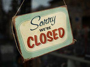 Scholen, horeca en sportclubs drie weken langer dicht