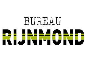 Bureau Rijnmond: Overvallen op supermarkten