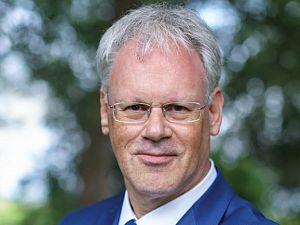 Wethouder Midden-Delfland overlijdt aan coronavirus