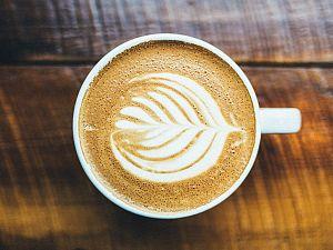 Minters organiseert ZZP-café voor kleine ondernemers Vlaardingen en Maassluis