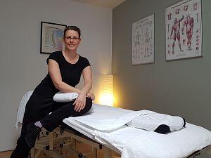 Ontspannen? Een massage doet wonderen!